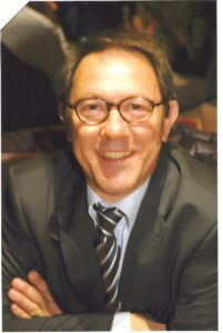 Didier Joliot