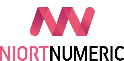 NiortNumeric1