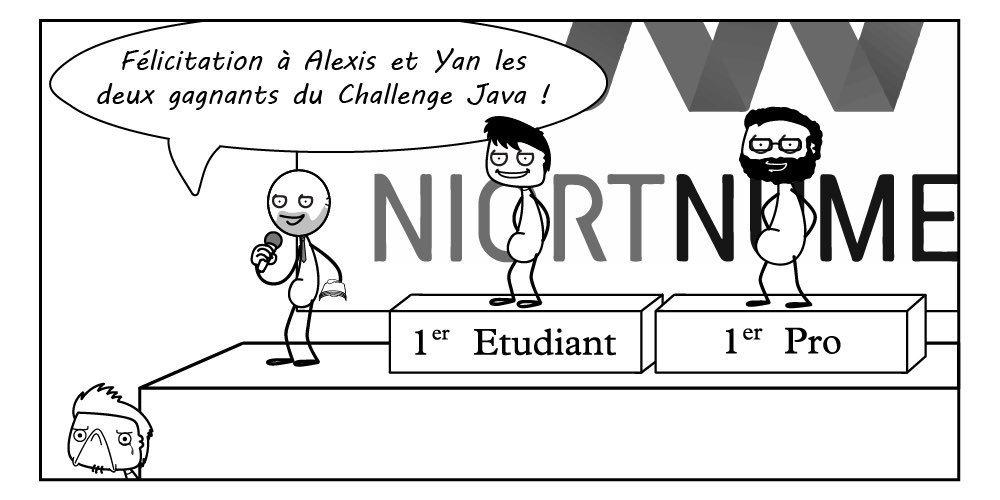 Challenge_java_vainqueur