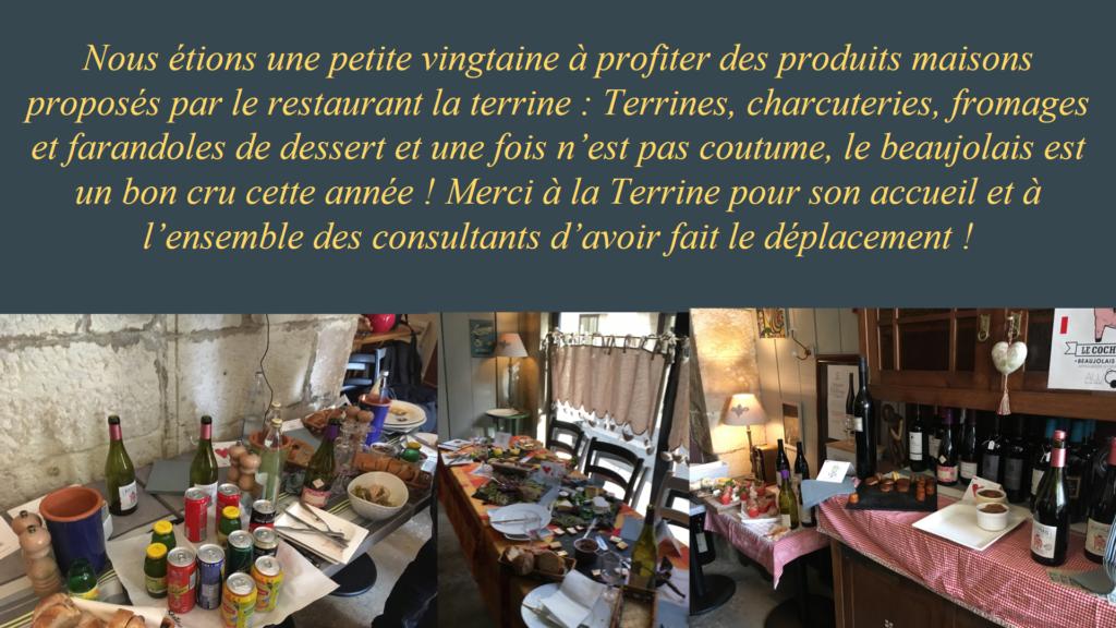 beaujolais