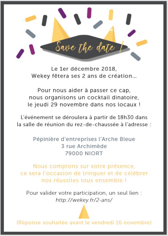 Invitation_2-ans