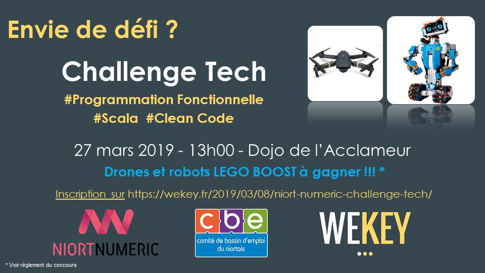 Visuel Challenge Tech V2
