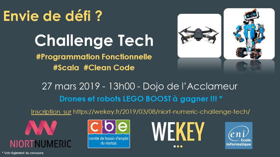 Visuel Challenge Tech V3