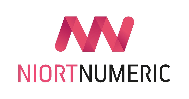 logo-Niort-Numeric-2