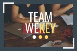 TEAM_WEKEY