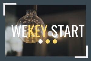 WEKEY_START