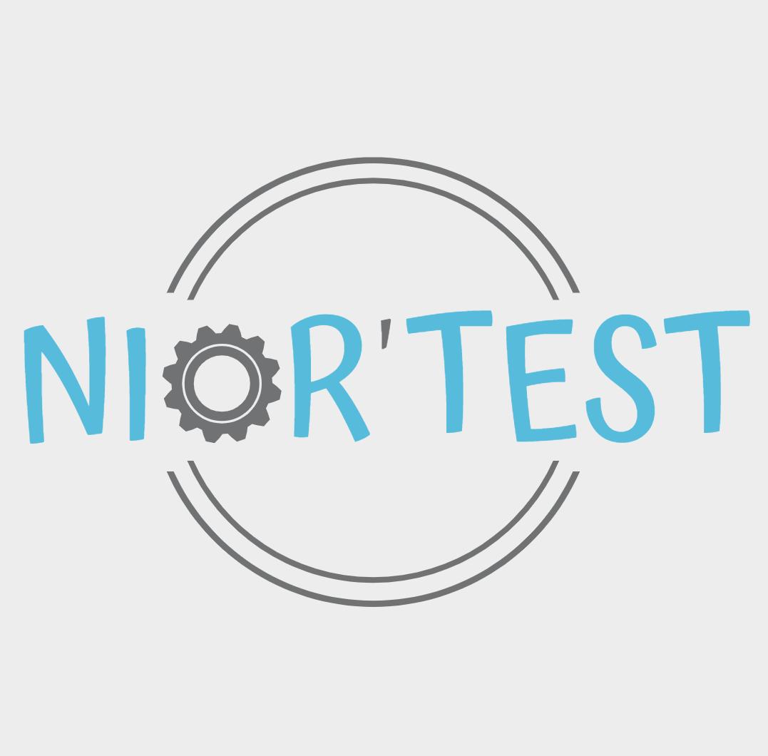 LOGO_NIOR'TEST