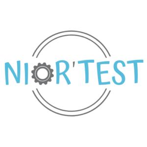 LOGO_NIOR'TEST_Fond Blanc