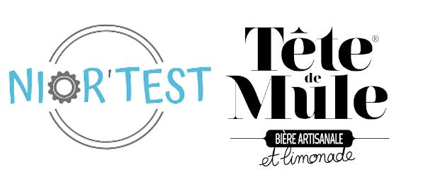 Tête de Mule feat Nior'Test