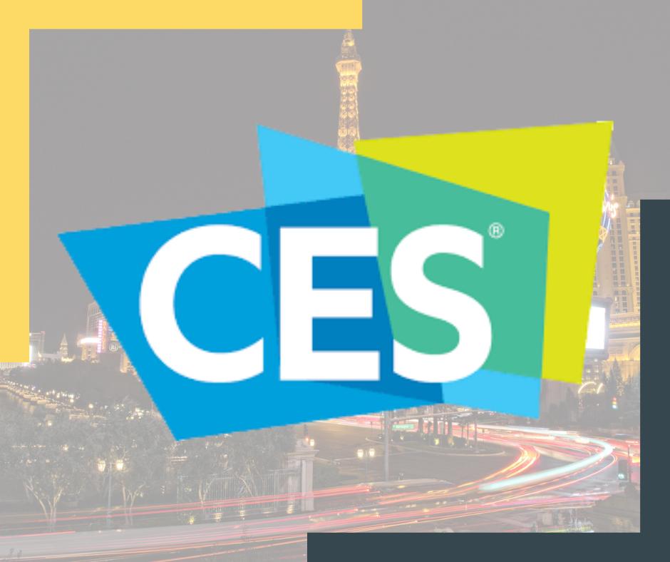 Le CES 2020 vu de Wekey