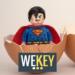 Naissance d'un consultant wekey