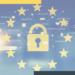 Journée Européenne de la protection des données
