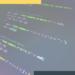 code écrit par un développeur