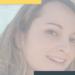 Marine LAPEYRONIE - Dénicheuse de talents Wekey