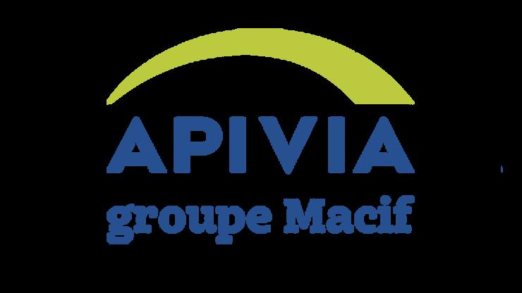 Apivia - Groupe Macif