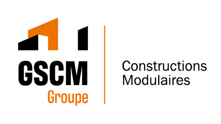 GSCM Groupe